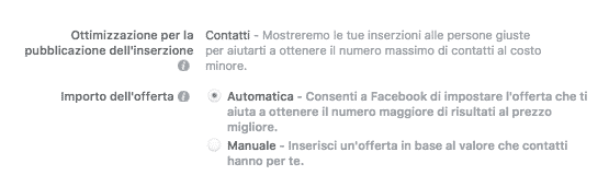 Facebook Lead Ads 3