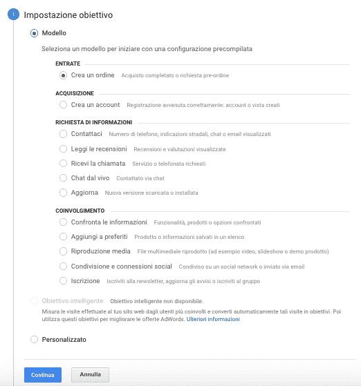Google-Analytics_Impostazione-Obiettivo