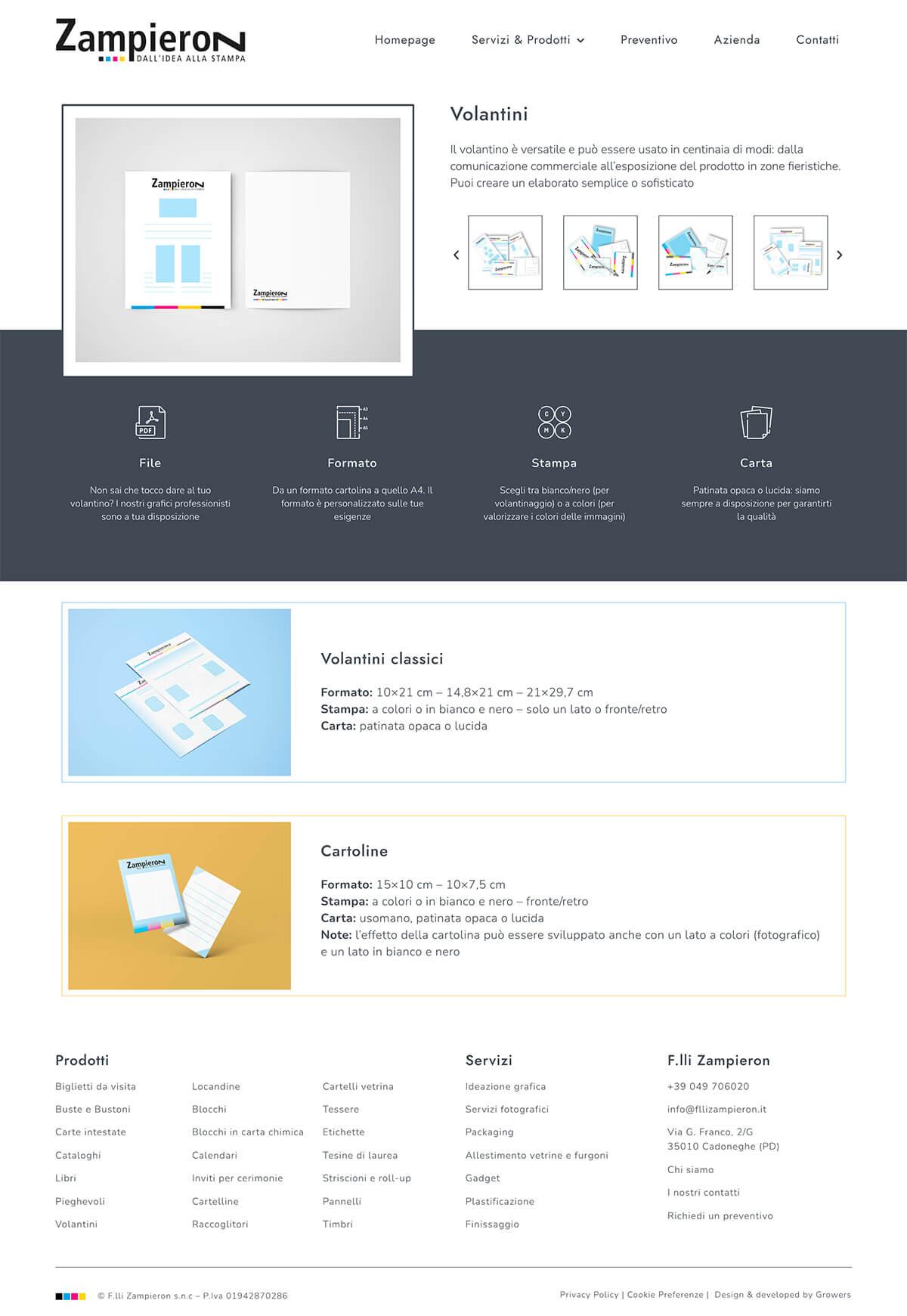 pagina-prodotto01