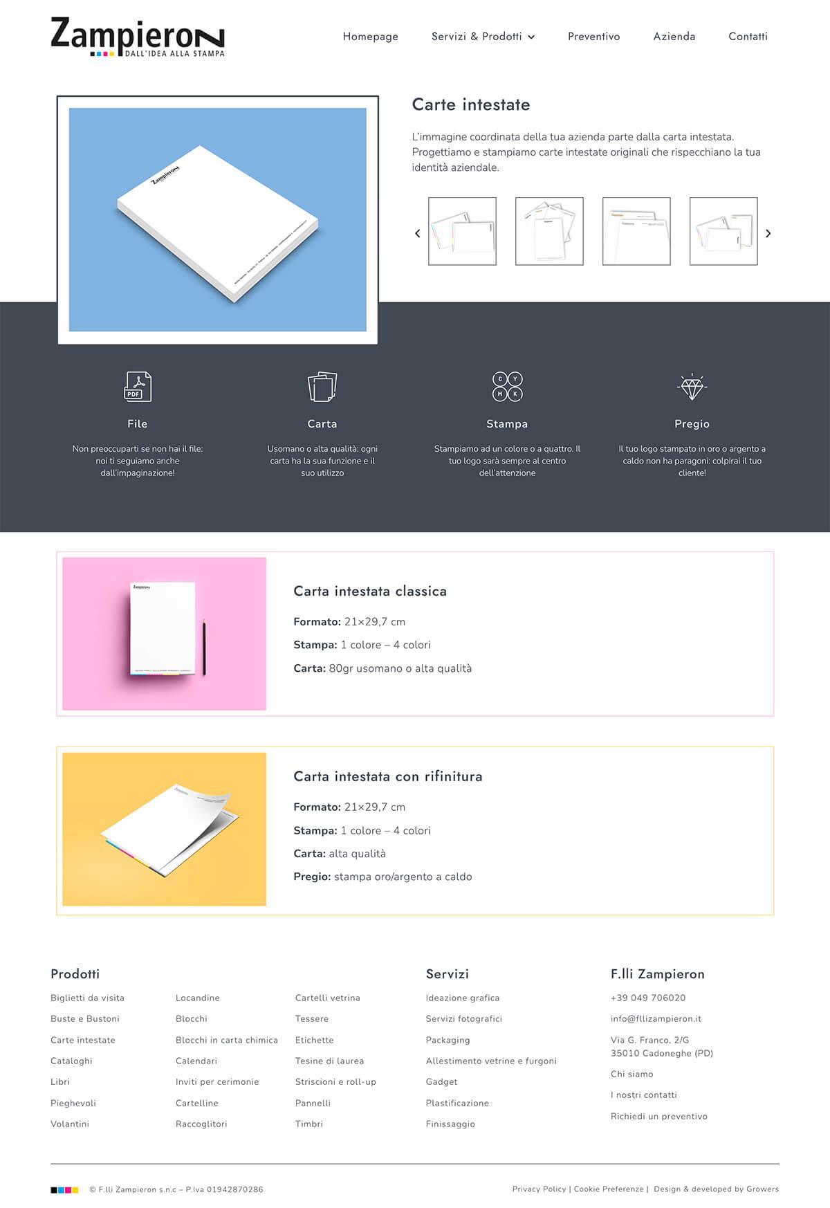 pagina-prodotto02